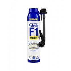 Fernox Protector express F1 58229