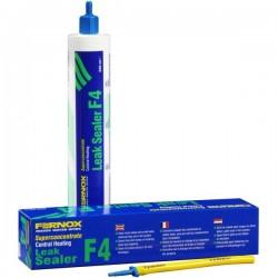 Fernox Superconc Leak Sealer F4 56703