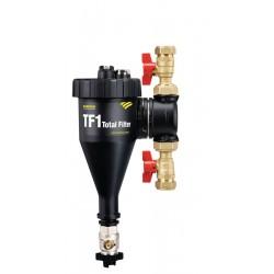 Fernox total filter 1 TF1  59918