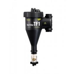 Fernox total filter 22 mm TF1  62239