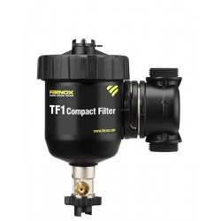 Fernox total filter compact 3/4 TF1  640064