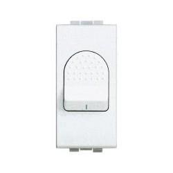 Bticino interrupteur light - 32 a - 250v - 2p N4011