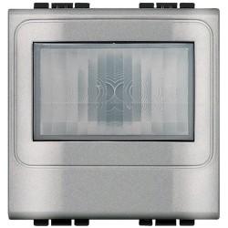 Bticino livinglight - détecteur mouvement tech . NT4659N