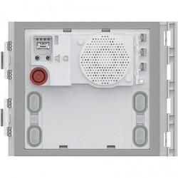 Bticino module audio new sfera 351100