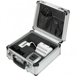 Bticino myhome - kit pour configuration virtuelle 3504