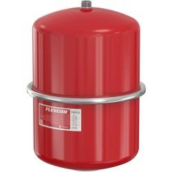 Flamco vase d'expansion chauffage central flexcon  18 litre 1kg 26186