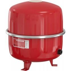 Flamco vase d'expansion chauffage central flexcon  35 litre 1,5kg 26357