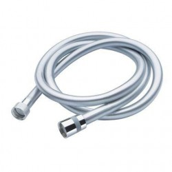 Flexible gaz ingas inox  200 cm  1/2 2650152000