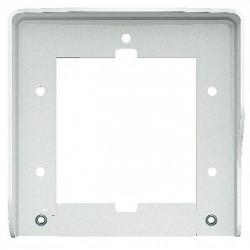 Bticino protect. contre pluie 1 mod. white 350512