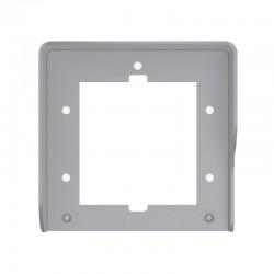 Bticino protection contre la pluie 1 module all street - sfera new 350513