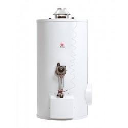 Bulex boiler  Accum gaz naturel Aqgas C190 S/GR puissance 8.9 kw