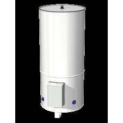 Bulex boiler  St. stable verticale SDC 300s 0010016008