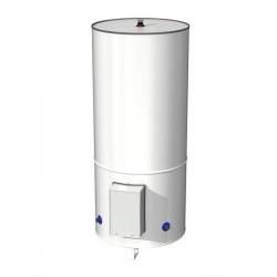 Bulex boiler blanc stable vertical SDN 200v 0010014469