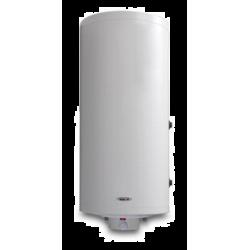 Bulex Boiler échangeur boiler R WE 100 ME 0010023331