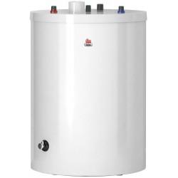 Bulex Boiler échangeur FE 200 BM  0010015969