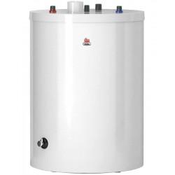 Bulex boiler échangeur R FE 150 BM  0010015968