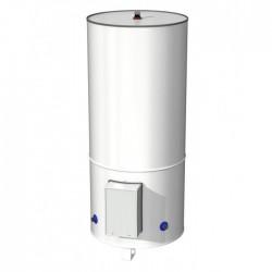 Bulex Boiler électrique mural vertical SDN 150 /2S 00247386