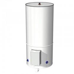 Bulex Boiler électrique stable vertical SDN 200 /2S 00247387