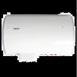 Bulex boiler MH 4883 1GM 200L+ groupe de sécurité   0020045829