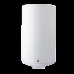 Bulex boiler MV 4512-1GM-75 L+ groupe de sécurité   0020045823