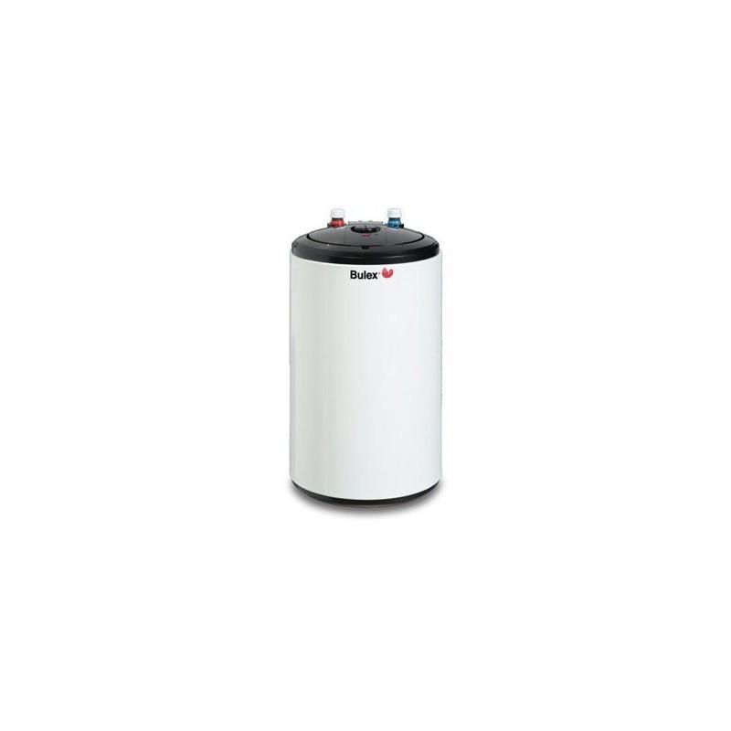 Bulex Boiler sous evier RBK  S 10 L puissance 2000W 00240574