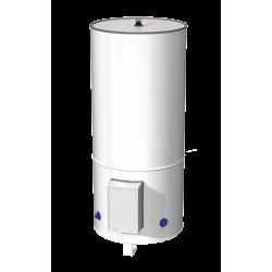 Bulex boiler stable vertical SDC 200s 0010016007