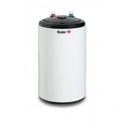 Bulex Boiler sur evier RBK  10 L puissance 1600W B01141011