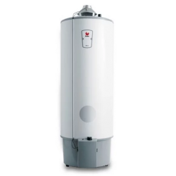 Bulex Chauffe-eau Opalia C 160 gaz liquide