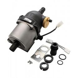 Bulex circulateur pour Thermomaster F25/29 0020038624