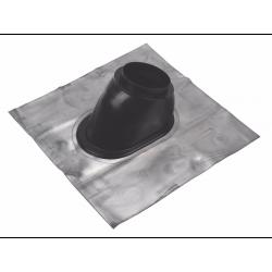 Bulex kit toit incliné diamètre 60/100 et 80/125 0020258676