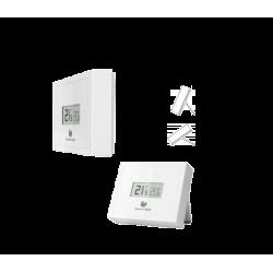 Bulex Migo thermostat intelligent  S34069312