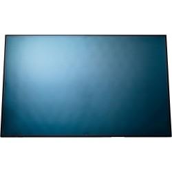 Bulex panneau solaire LL Helio horizontal  0010006290