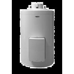 Bulex Réchauffeur boiler  R FE 120 BM  0010015967