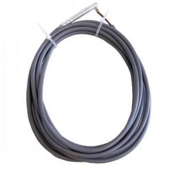 Bulex sonde circuit mélange CC/brûleur sanitaire  0020098900