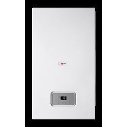 Bulex Thermomaster à condensation au gaz T30/35-30KW S34065012