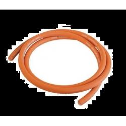 Butane mètre flexible rouleau 20 m FPROP 20 S0100