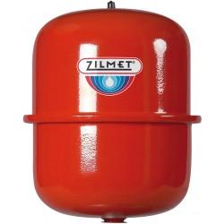 Zilmet vase d'expansion cc 200 litres 2,5 kg 1300020000