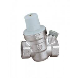 Caleffi reducteur pression 1/2f 533441 533441