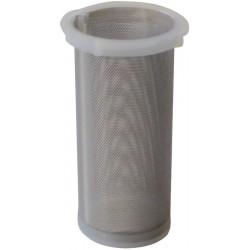 Cartouche nickel filtre mazout 500L