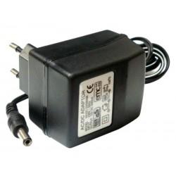 CCTV Prise d'alimentation 12 V 2000 MA NT-EU12v2000mA