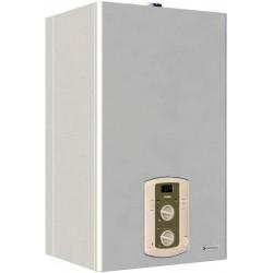 Chaffoteaux chaudière murale à condensation au gaz Pigma Green CM 25FF  mixte  3650136