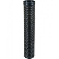 Zehnder flexalen HRV tube diamètre 200mm longueur 2 m 320000403