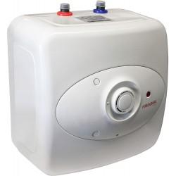 Chauffe-eau cuisine électrique capacité 10L classe ErP B sous évier puissance 2000w  3100544