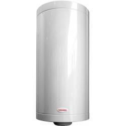 Chauffe-eau électrique capacité 100L classe ErP C vertical résistance stéatite puissance 1200w tension 230v 3010711