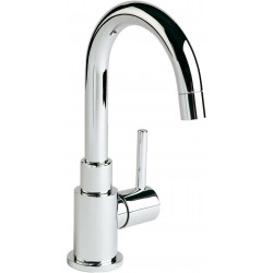 Clou robinet eau froide de série Freddo 1  mobile chrome CL060300329