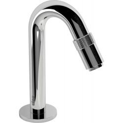 Clou robinet eau froide de série Freddo 9  chrome CL0603013