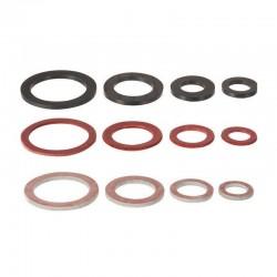 Coffret joint fibre assortiment  605007100