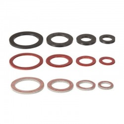 Coffret joint O-ring assortiment 140  605007140