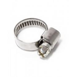 Collier de serrage 25/40 CS025-040 IA2
