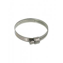 Collier de serrage 40/60 CS040-060 IA2